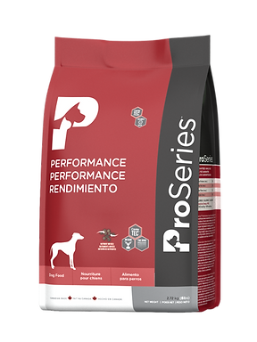 ProSeries Performance Dog Food.png