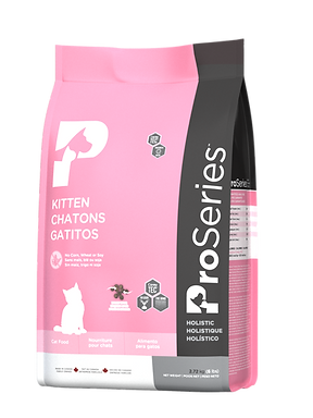 ProSeries Kitten Food.png