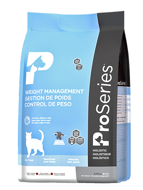 ProSeries Weight Management Cat Food.png