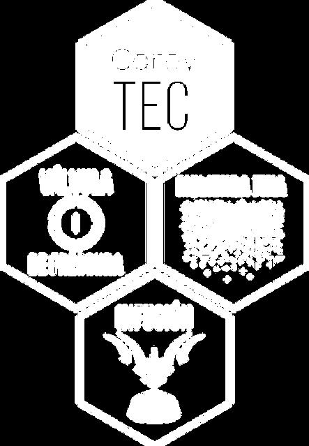 coreytec9.png