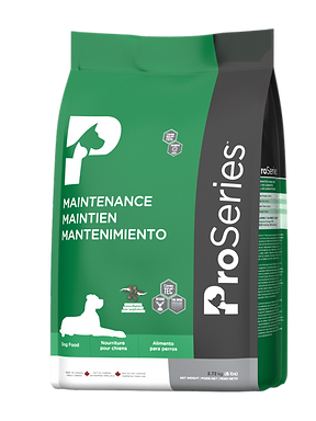 ProSeries Maintenance Dog Food.png