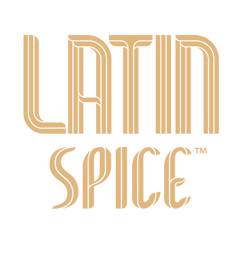 Latin Spice 2.png