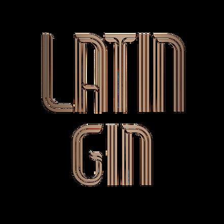 Latin Gin logotype2.png