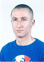 Gach Marcin picture.JPG