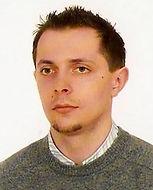 Jachym_Paweł_picture.JPG