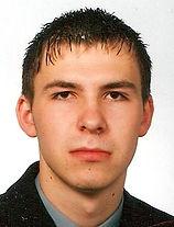 Łączak_Grzegorz_picture.JPG