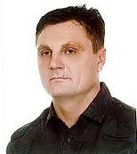 Szelest Marek picture.JPG