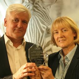 Phillips & Creamer - Barker award_5586.jpg