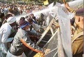 26 ਜਨਵਰੀ ਨੂੰ ਦਿੱਲੀ 'ਚ ਟਰੈਕਟਰ ਪ੍ਰੇਡ ਕਰਨ ਲਈ ਕਿਸਾਨਾਂ 'ਚ ਭਾਰੀ ਉਤਸ਼ਾਹ : ਜੱਥੇਬੰਦੀ ਆਗੂ