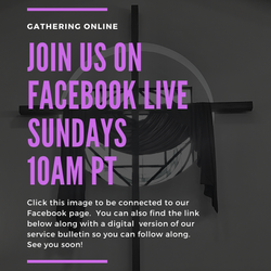 gathering online (1)