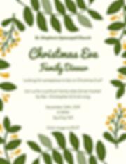 Christmas Eve Dinner Flyer.png