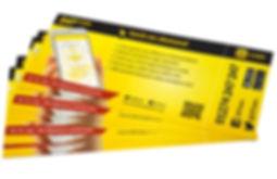 DL Leaflets, DL Leaflet printing Leeds