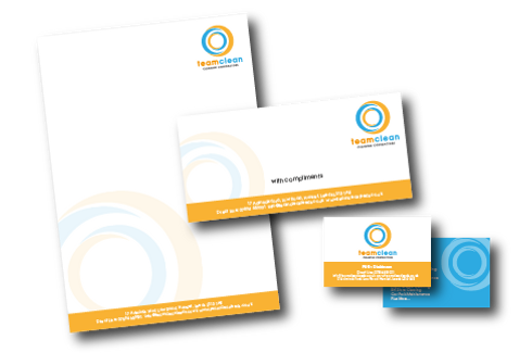 Printers leeds printers in leeds ls1 print offers get the professional look with our printed stationery pack nothing is better than having your brand printed across your stationery reheart Choice Image