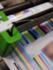 Letterhead Printing Leeds