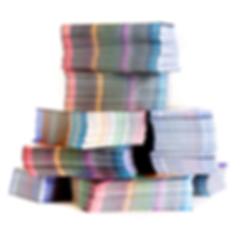 Leaflets printing in leeds LS1 PRINT