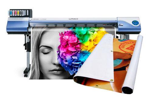 Outdoor-banner-printing-LEEDS.jpg