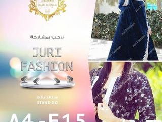 Qalaat AlReemal Fashion Exhibition     معرض قلعة الرمال للازياء