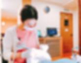 歯のクリーニング(スケーリング・PMTC)|はた矯正歯科