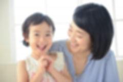 福岡市中央区・城南区の矯正歯科専門医院|はた矯正歯科|子供の矯正