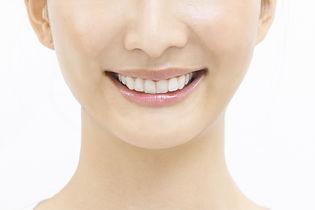 歯のクリーニング|福岡市中央区・城南区の矯正歯科|はた矯正歯科