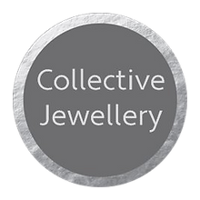 collective_jewellery_logo_no_border.png