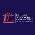 Legal Akademi Logo_v4.png