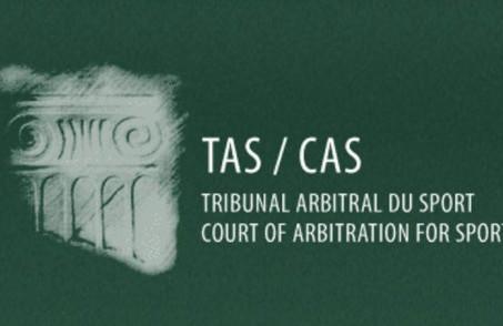 CAS Yargılaması ve Verimlilik
