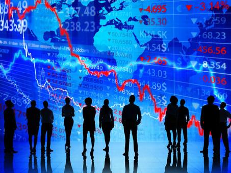 Sermaye Piyasası Mevzuatı Kapsamında Borçlanma Araçlarına Genel Bakış