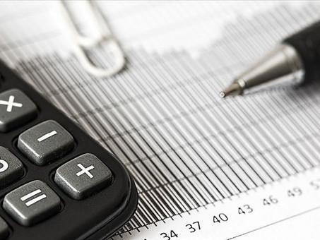 Vergi Uyuşmazlıklarının İdari Çözüm Yollarından İzaha Davet ve Mükellef Açısından Sonuçları