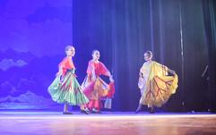 danza_m_343.JPG