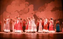 danza_parte_2_042.JPG