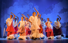 danza_parte_2_038.JPG