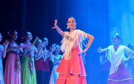 danza_parte_2_034.JPG