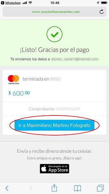 ejemplo de pago.jpg