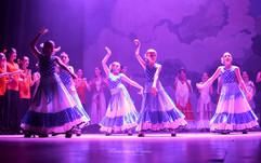 danza_parte_2_008.JPG