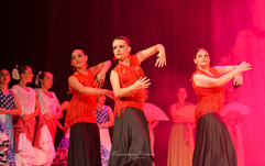 danza_parte_2_028.JPG
