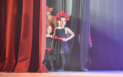 danza_m_325.JPG
