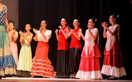 danza_parte_2_016.JPG