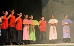 danza_parte_2_019.JPG