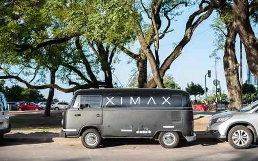 Ximax - Maximiliano Martino _0007.JPG
