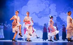 danza_parte_2_041.JPG