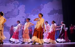 danza_parte_2_033.JPG