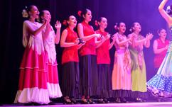 danza_parte_2_015.JPG