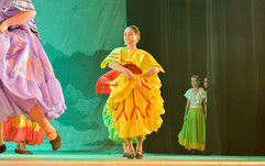 danza_m_346.JPG