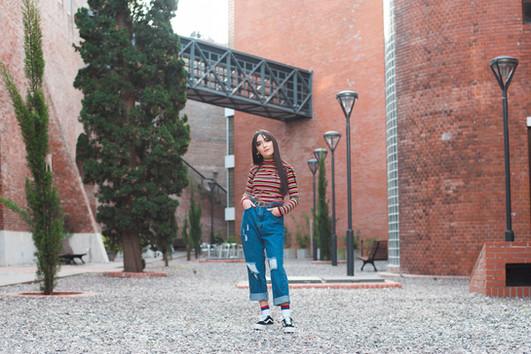 fotografo de 15 años
