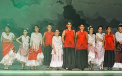 danza_parte_2_018.JPG