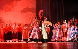 danza_parte_2_043.JPG
