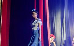 danza_m_334.JPG