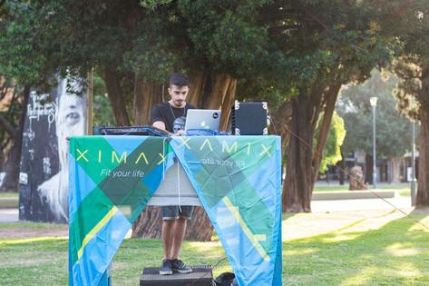 Ximax - Maximiliano Martino _0005.JPG