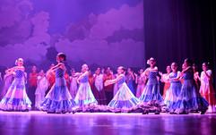 danza_parte_2_009.JPG